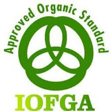 organic-iofga