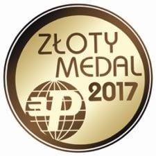 zloty-medal-17