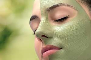 Seaweed Perfect Skin